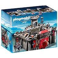 PLAYMOBIL® 6001 Falkenritterburg - Baukasten