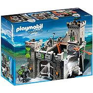 PLAYMOBIL® 6002 Wolf Knights` Castle - Baukasten
