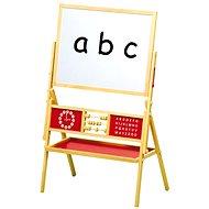 Multifunktionale Kindertafel - Tafel