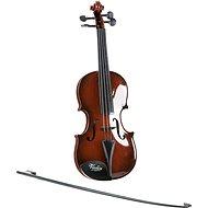 Violine - Musikspielzeug