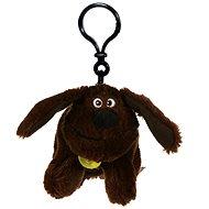 Pets - Duke 13 cm - Plüschspielzeug