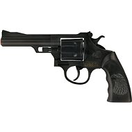 Kapslovka GSG 20 cm - Kinderpistole
