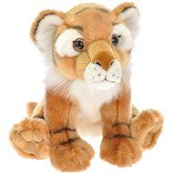 Tiger - Plüschspielzeug