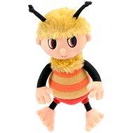 Bienen Bären - singende Hummel 26 cm - Plüschfigur
