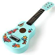 Kytara Nathalie - Musikspielzeug