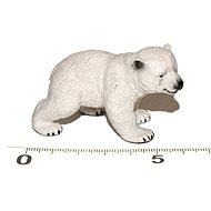 Atlas Eisbärenjunges - Figur