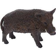 Atlas Wildschwein - Figur