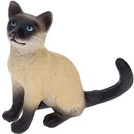 Atlas Katze - Figur