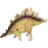 Atlas Stegosaurus - Figur