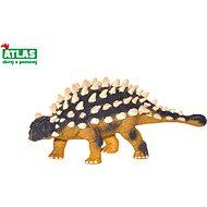 Atlas Saichania - Figur