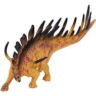 Atlas Kentrosaurus - Figur
