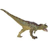 Atlas Carnotaurus - Figur
