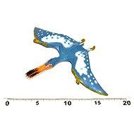 Atlas Pterosaurus - Figur