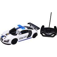 Wiky Polizeiauto RC - RC-Modellauto