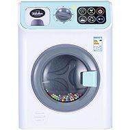 Wiky Waschmaschine für Kinder