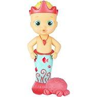 Bloopies Meerjungfrau - Puppe