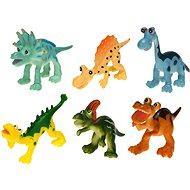 Dinosaurier - Figur