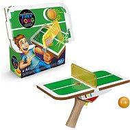 Tiny Pong - Partyspiel