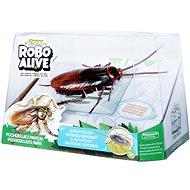 Robo Alive Kakerlake - Roboter