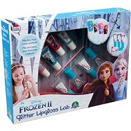 Frozen 2 Satz Lipgloss - Kreativset
