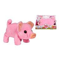 Simba ChiChi Love Mini Pig - Stoffspielzeug