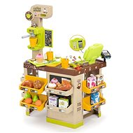 Smoby Coffee Shop - Spielset