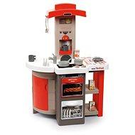 Smoby Tefal Faltelektronik, rot - Spielset