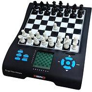 Millennium Europe Chess Champion - Tischspiel