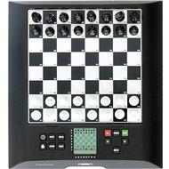 Millennium Chess Genius - Tischspiel