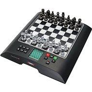 Millennium Chess Genius PRO - Tischspiel