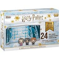Funko POP Adventskalender: Harry Potter (PocketBook POP) - Figur