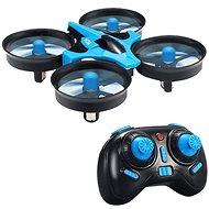 s-idee H36 Nano Drohne blau - Drohne
