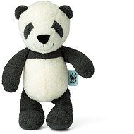 Mr. Panda - Babyrassel