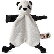 Panu Panda Einschlafhilfe - Spielzeug für die Kleinsten