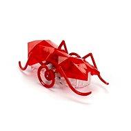 Hexbug Micro Ant rot - Mikroroboter