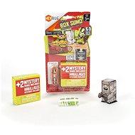 HEXBUG Nano Box Sumo - Mikroroboter