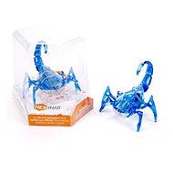 HEXBUG Scorpion - Mikroroboter