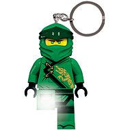 LEGO Ninjago Legacy Lloyd Leuchtfigur - Leuchtender Schlüsselring
