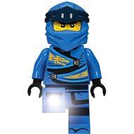 LEGO Ninjago Legacy Jay Taschenlampe - Leuchtfigur