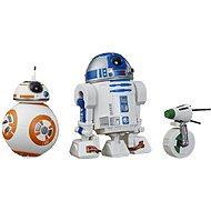 Star Wars E9 Droid - Spielset