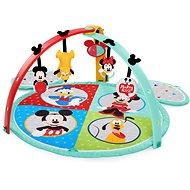 Mickey Mouse Spieldecke - Spieldecke
