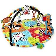 Spots&Stripes Safari™ Spieldecke - Spieldecke