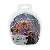 Frozen 2: leuchtende Minipuppe - Anna Travelling - Figur