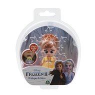 Frozen 2: leuchtende Minipuppe - Anna Opening - Figur