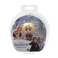 Frozen 2: leuchtende Minipuppe - Kristoff - Figur