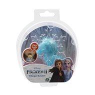 Frozen 2: leuchtende Minipuppe - The Nokk - Figur