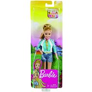 Barbie Stacie - Puppe