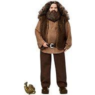 Harry Potter Hagrid Puppe - Figur
