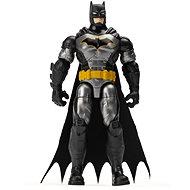 Batman Hero mit Zubehör 10cm