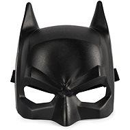 Batman-Maske - Kindermaske